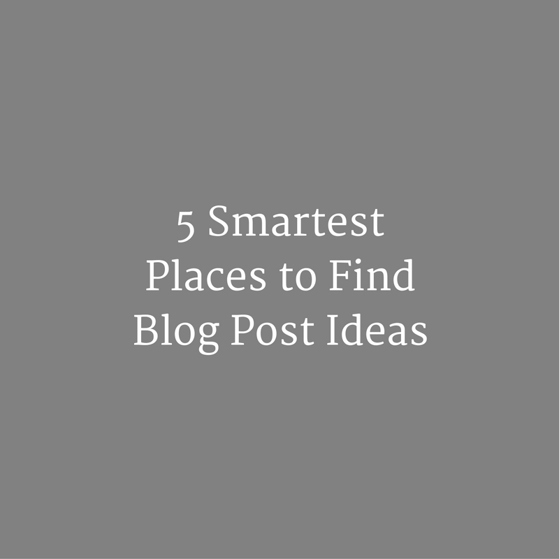 find-blog-post-ideas-1