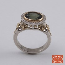 Custom_Ring_Secret_Garden