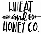 Wheat & Honey Co | Christine M. Chappell