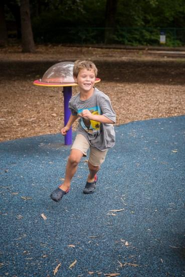 Aiken Library Park_Capturing Joy5