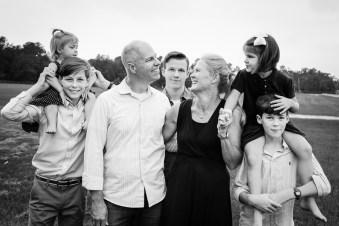 Kaufelds Family Portraits-26