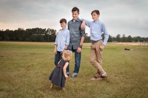 Kaufelds Family Portraits-30