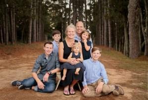 Kaufelds Family Portraits-1
