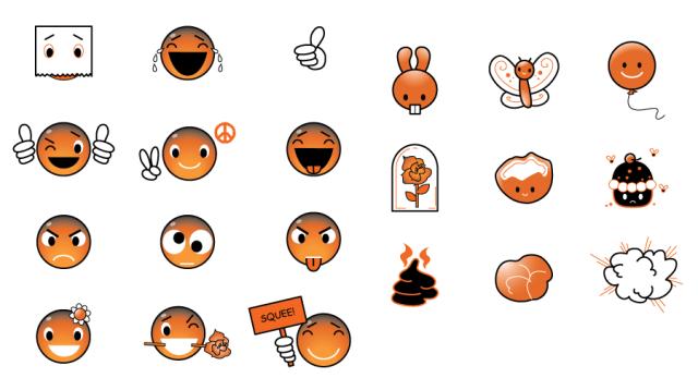 LuvYaBunches2_emojis