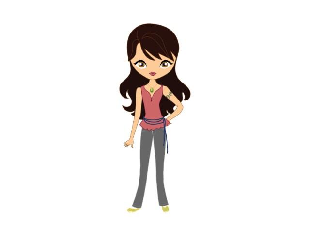 lauren_avatar
