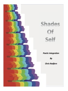 Shades of Self: Poetric Integration, by Chris Redfern