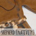 Shepherd {Nativity}