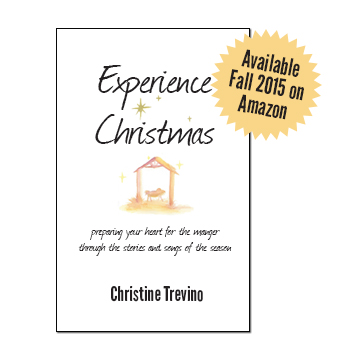 https://www.christinetrevino.com/experience-christmas/