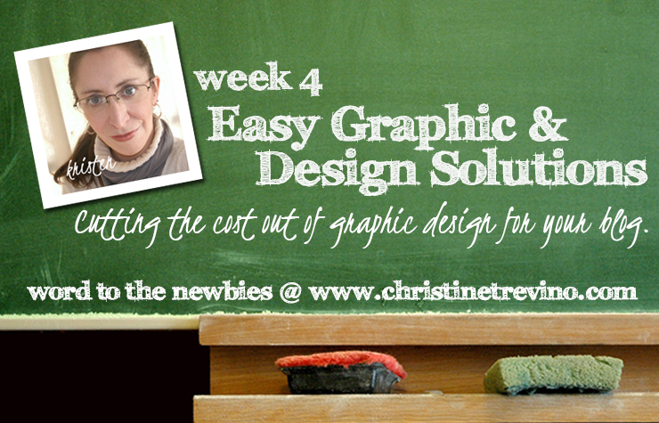 Easy Graphic & Design Solutions