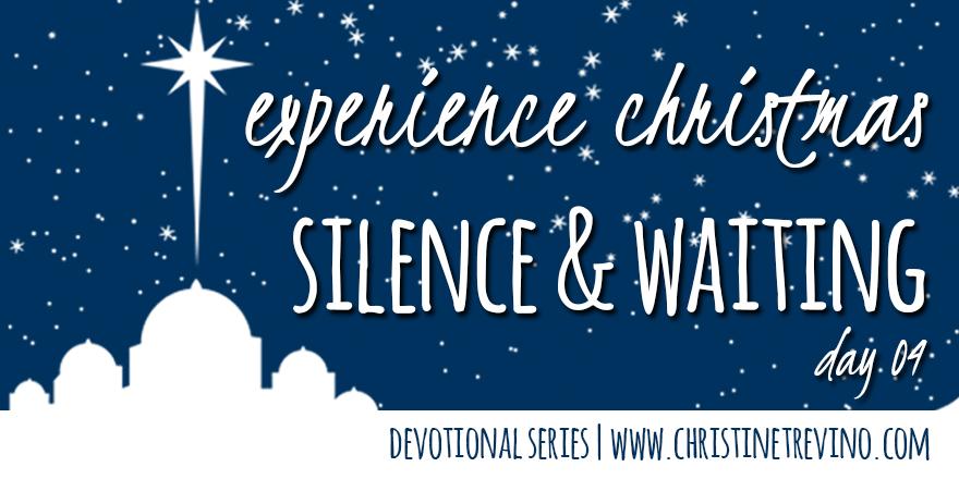 12 Days of Christmas Lyrics Printable | Christmas Lyrics