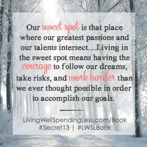 LWSL-Book-Quote-2-300x300
