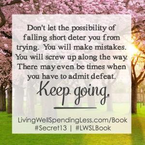 LWSL-Book-Quote-7-300x300