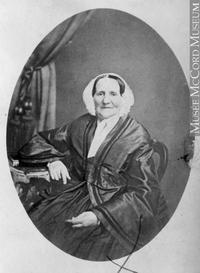 Madame Fuller