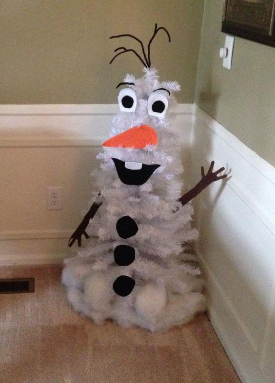 Disney Kerstversiering Tips Amp Ideetjes Christmaholicnl