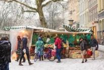 knuss-winterfest-sfeerbeeld-2-610x407