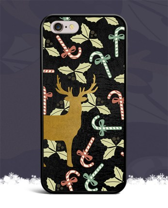 elegant-christmas-candy-iphone-4-4s-5-5s-5c-6-6s-plus-7-samsung-galaxy-s3-s4-s5-s6-s7-edge-hoesje-case-1