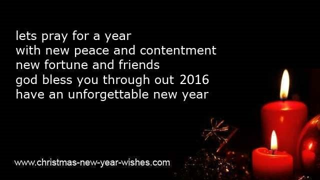 Happy New Year 2019 Quotes For Sister Latest New Year Wisheshappy