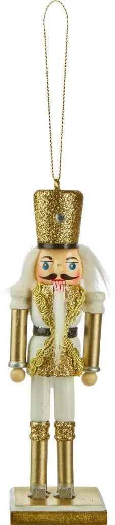 george-nutcracker-bauble