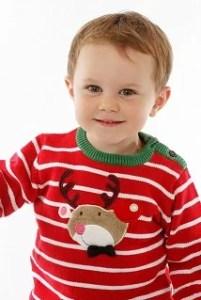 Christmas jumpers for kids christmas.co.uk
