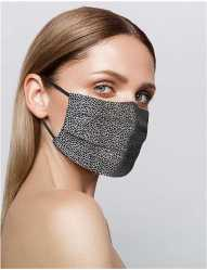 festive gifts for women face mask