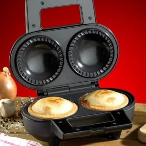 xmas gifts for men pie maker