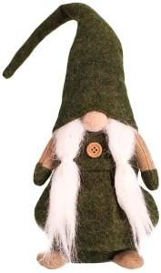 xmas day nordic gnome
