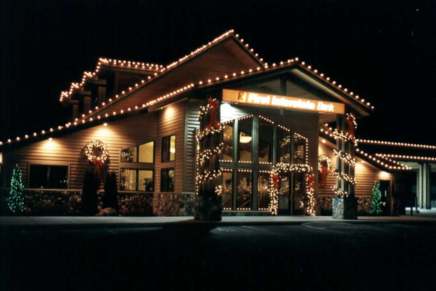 Christmas Dcor of Ottawa  Image Gallery