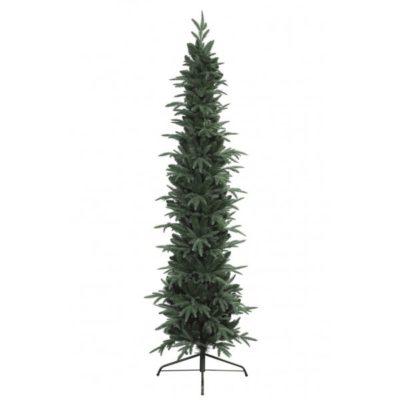 Artificial Christmas Trees Buy Artificial Xmas Trees