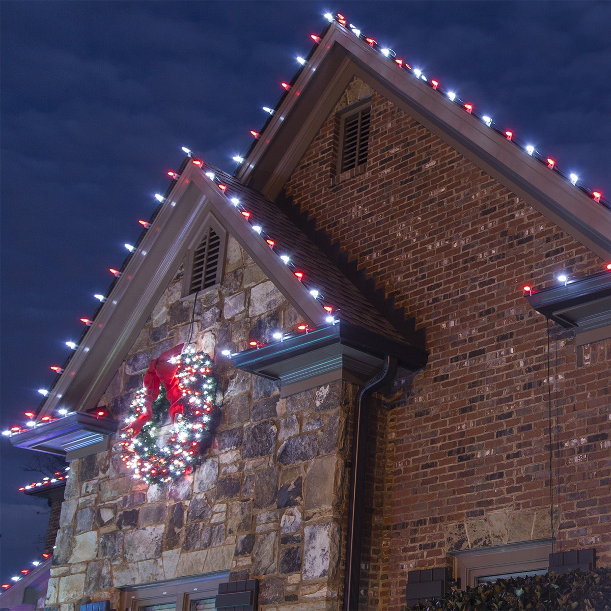 Holiday Led Lights