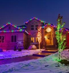 led christmas lights guide c9 led wiring diagram [ 1200 x 1000 Pixel ]