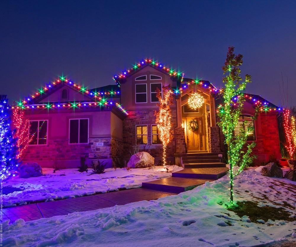 medium resolution of led christmas lights guide c9 led wiring diagram