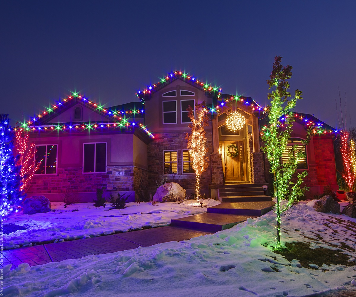 hight resolution of led christmas lights guide c9 led wiring diagram