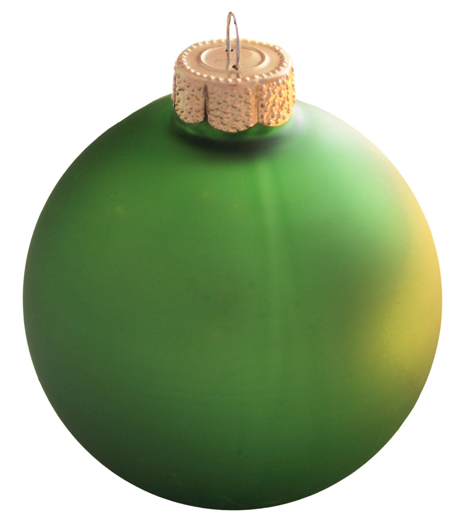 Artificial Christmas Trees Led Lights