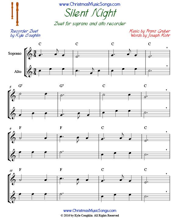 Auld Lang Syne Sheet Music Pdf