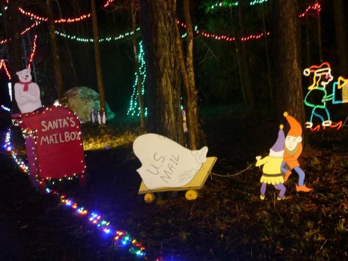 east texas drive thru christmas lights christmaswalls co