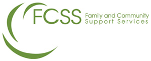 FCSS_Logo
