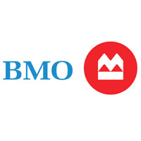 CSSC-sponsor-bmo