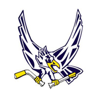 CSSC-sponsor-eagles