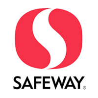 CSSC-sponsor-safeway