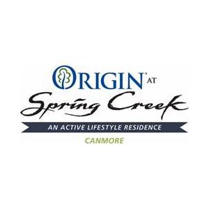 Community-Partners-Spring-Creek