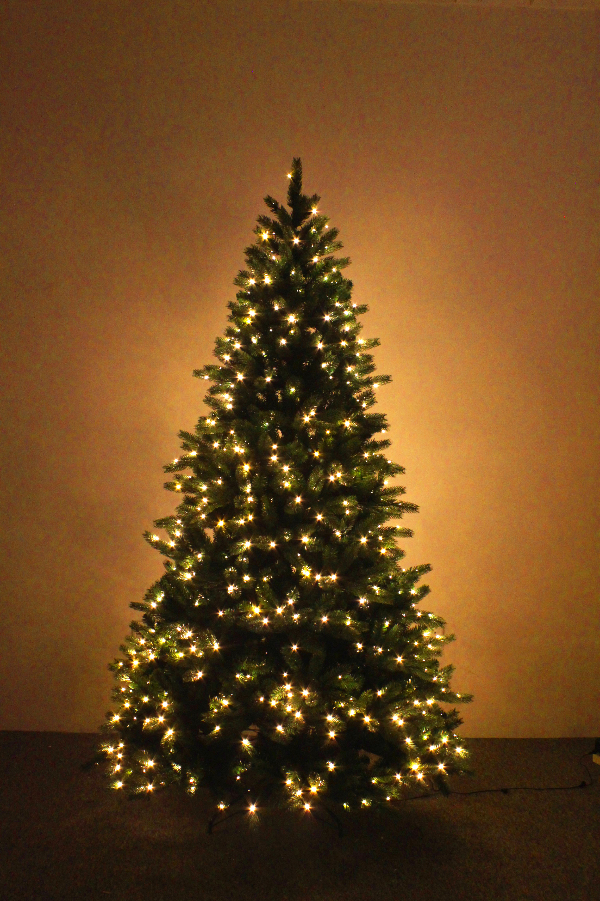 Four Foot Christmas Trees