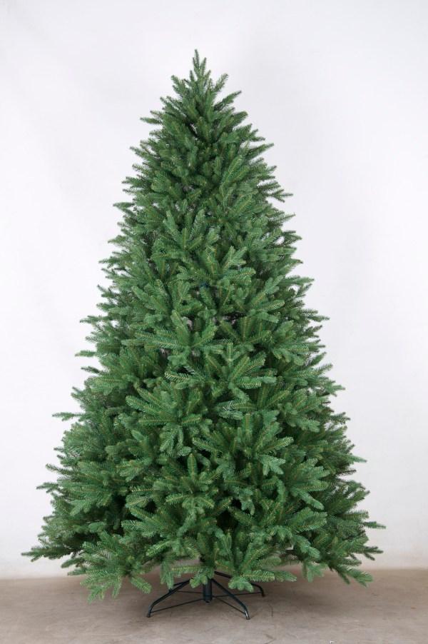 10ft Woodland Pine Tree