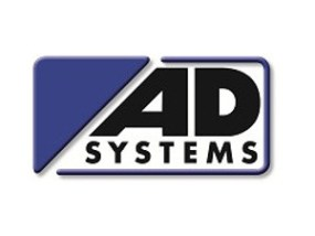 adsystems-gmbh