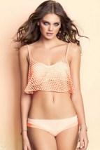 LAVELIQ |$44 | 30 Stylish Swimwear for Women