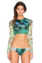 MAAJI |$140 | 30 Stylish Swimwear for Women