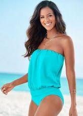VENUS |$44 |  30 Stylish Swimwear for Women
