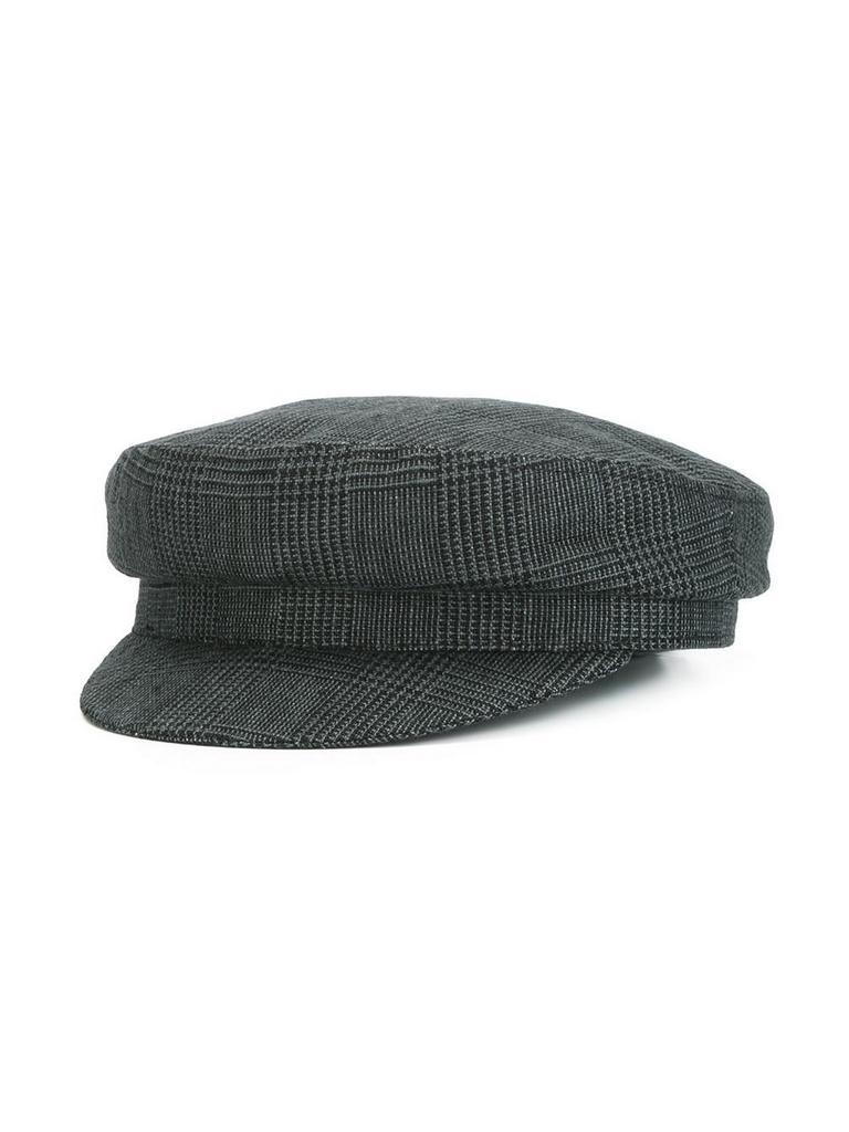 'Evie' cap by ISABEL MARANT ÉTOILE | $118