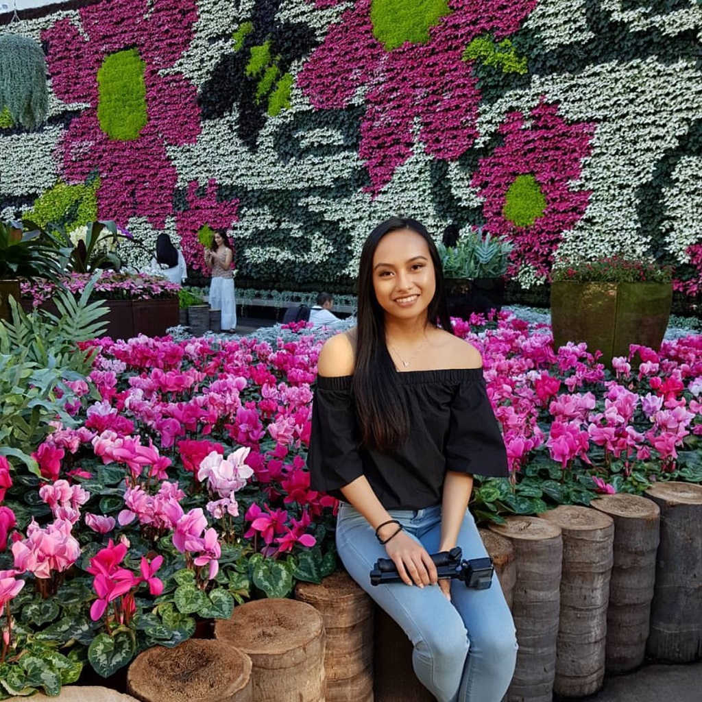 Royal Botanic Garden - 15 Things to do in Sydney, Australia - Christobel Travel