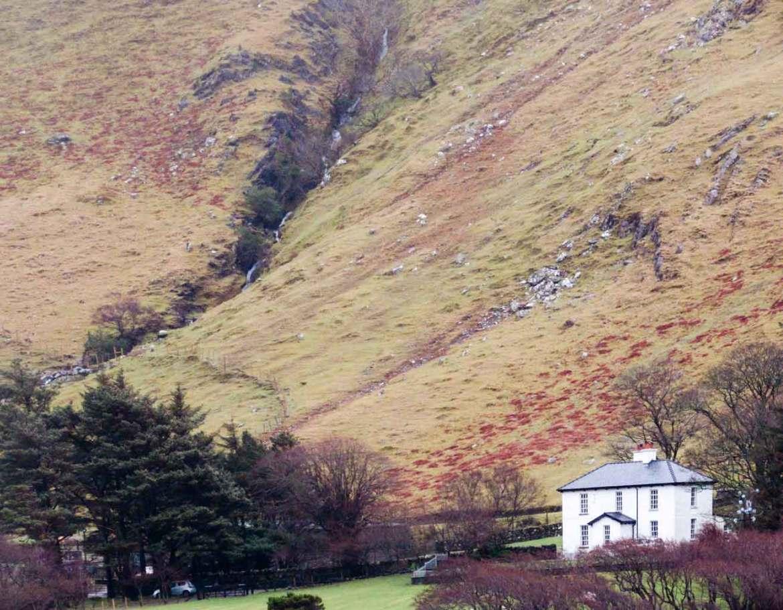 Connemara Loop: 15 Places to See - Christobel Travel