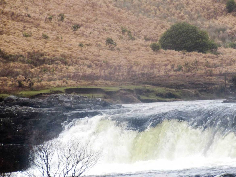 Aislegh Waterfalls - Connemara Loop: 15 Places to See - Christobel Travel